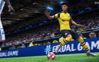 Here is what's new in FIFA 20 gameplay