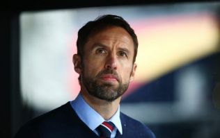 QUIZ: Name every man to play for Gareth Southgate's England