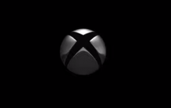 Microsoft gives first look of 'Xbox Scarlett' console spec details and release date