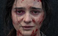 Viewers walk out of cinema in disgust at new thriller The Nightingale
