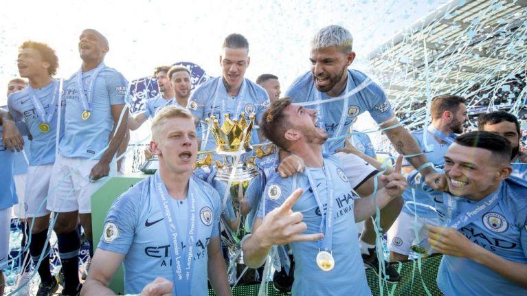 Premier League fixtures 'leaked', showing Tottenham vs Norwich as season opener