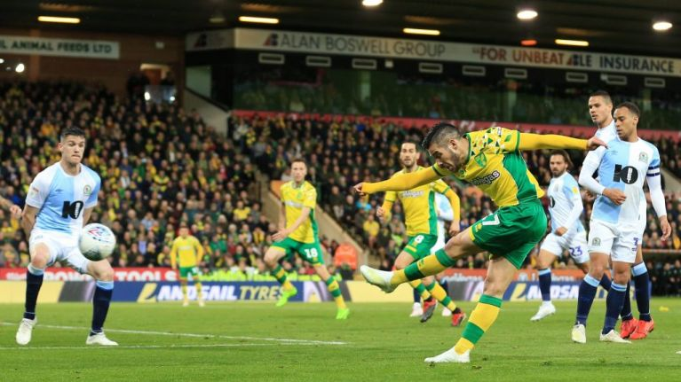 Norwich City to cap all tickets at £30 for 2019/20 season