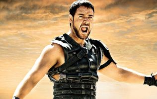 First plot details revealed for anticipated Gladiator sequel