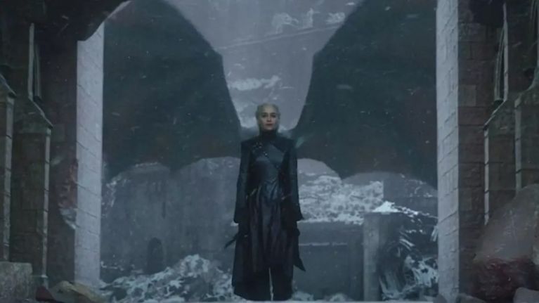 HBO has submitted Game of Thrones season eight for multiple Emmys