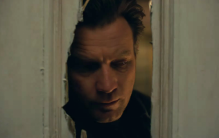 The trailer for Doctor Sleep, the sequel to The Shining, is here