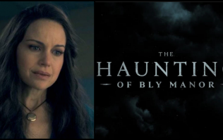 Haunting of Hill House sequel looks set to bring back two characters from the show