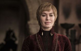 "Lena Headey says she wanted ""a better death"" for Cersei"