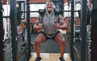 Build a bigger squat with these training tips and mistakes to avoid