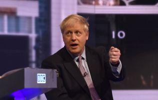 BBC debate format hands Boris Johnson the keys to No 10