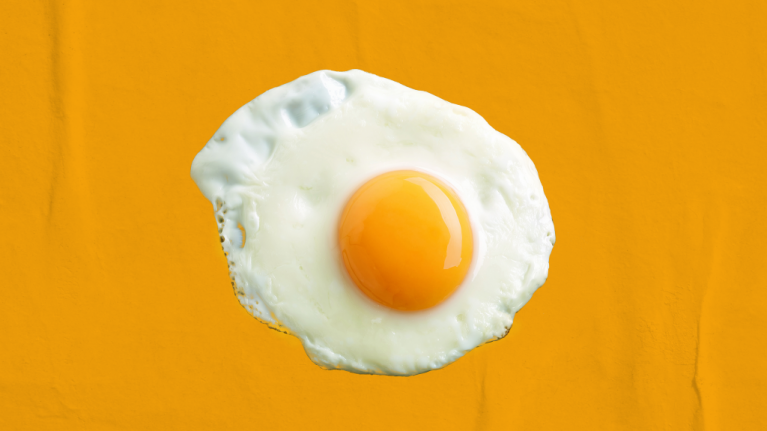 Ranking the best ways to cook eggs from best to worst