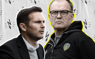 Leeds and Derby must beat bitter disappointment to secure Championship promotion