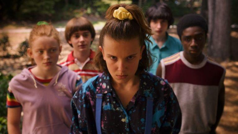 Final trailer for Stranger Things season 3 hints at surprise villain