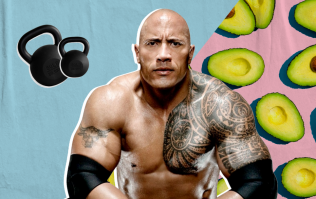 QUIZ: How much of a health and fitness expert are you?