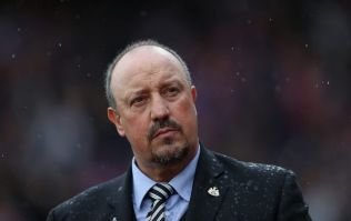 Rafa Benitez's Newcastle exit is Mike Ashley's ultimate insult to the club and its supporters