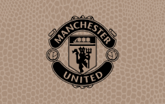 Three potential inspirations for the new Manchester United away kit