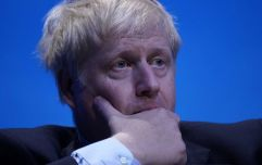 Boris Johnson hires man behind Zac Goldsmith's failed 'dog whistle' campaign