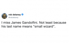 20 of the funniest tweets you might have missed in June