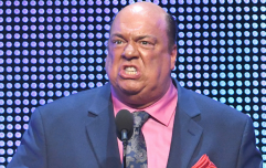 Can Paul Heyman save WWE from its creative slump?