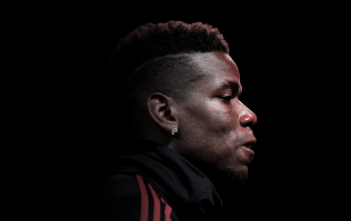Manchester United need to recognise Paul Pogba for the player he really is