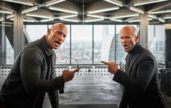 REVIEW: Hobbs and Shaw is suitably ridiculous, but lacks what makes The Fast & The Furious special