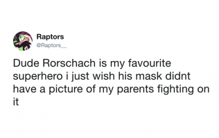 25 of the funniest tweets you might have missed in July