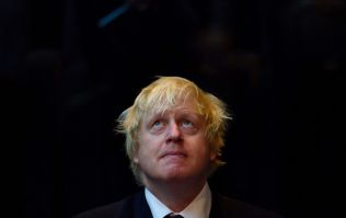 QUIZ: Who said it? Boris Johnson or cartoon dad?