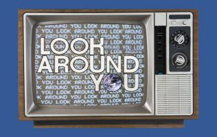 The making of Look Around You, the strangest British comedy show of all time