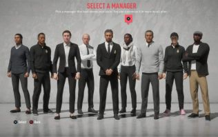 EA Sports announce changes to Career Mode on FIFA 20