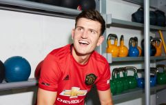 Rio Ferdinand on what Harry Maguire can expect at Manchester United