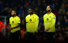 Revisiting Aston Villa 15/16 and their disastrous relegation from the Premier League