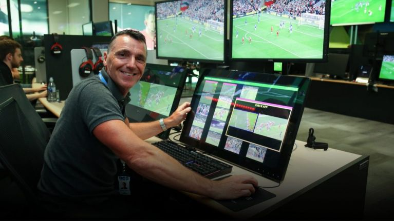 Why VAR might not be such a disaster in the Premier League