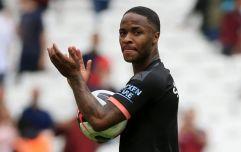 Man City unplayable in 5-0 hammering at London Stadium
