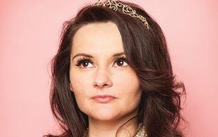 FRINGE 2019: Why you need to see… Rachel Fairburn
