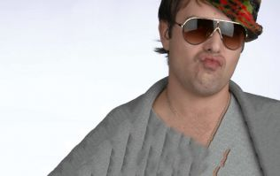 QUIZ: How well do you remember Nathan Barley?