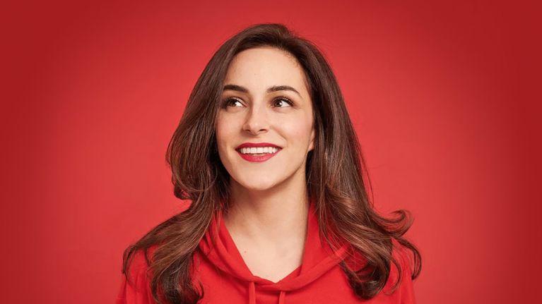 FRINGE 2019: Why you need to see… Janine Harouni