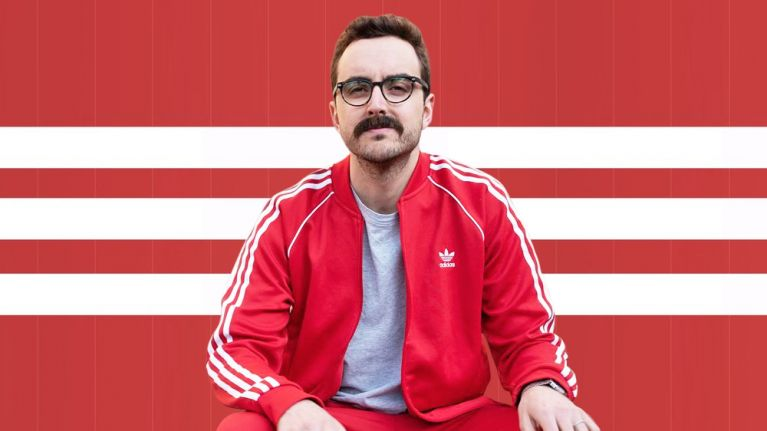 FRINGE 2019: Why you need to see… Daniel Muggleton