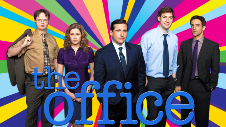 QUIZ: The hardest US Office quiz you'll ever take