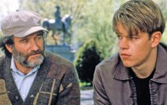 The best one-on-one conversations in the history of movies