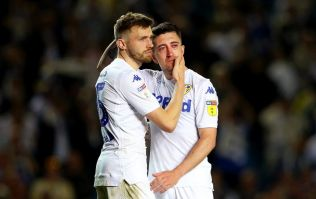 Take Us Home: Leeds United gets better the more it focuses on Bielsa