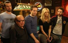 QUIZ: Match the It's Always Sunny in Philadelphia quote to the character