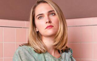 FRINGE 2019: Why you need to see… Jena Friedman