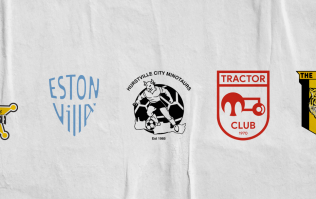 QUIZ: Where are these obscure football teams from?