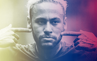 Barcelona and Real Madrid have lost their heads in pursuit of Neymar