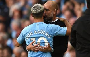 Man City's perfection is no match for the madness of football