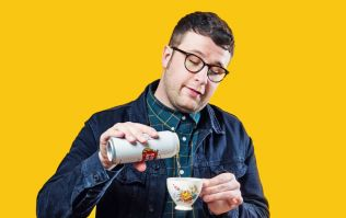 FRINGE 2019: Why you need to see… Chris Washington