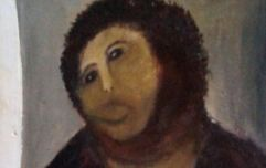 Seven years since the Fresco Jesus incident, important questions remain unanswered