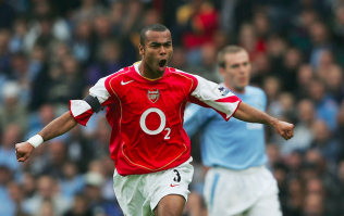 Ashley Cole leaves behind a lukewarm legacy of cold perfection