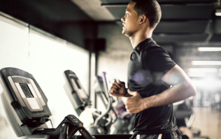 Why doing too much cardio can affect your testosterone and fertility