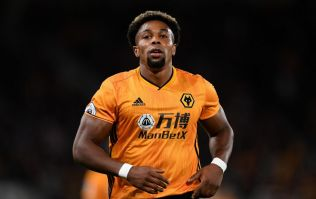 Adama Traore shows he can be a game changer in draw against Manchester United