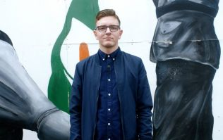 Dissident republicans say Brexit border controls will see return to violence
